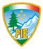 Logo Federazione Italiana Escursionisti Umbria